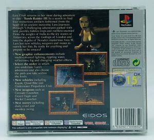 Tomb Raider 3- PAL_-_BACK