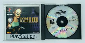 Tomb Raider 3- PAL_-_INSIDE