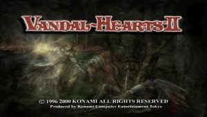 Vandal Hearts 2 – PAL_-_00
