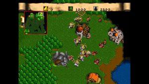 Warcraft 2 The Dark Saga – PAL_-_01