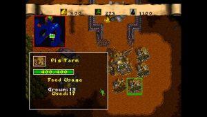 Warcraft 2 The Dark Saga – PAL_-_02