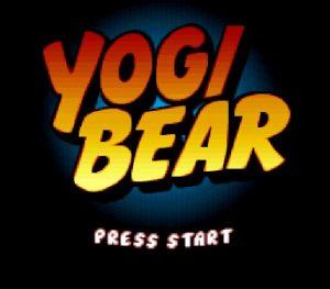 YogiBearCartoonCapers – PAL_-_00