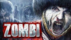 Zombi – PAL_-_00