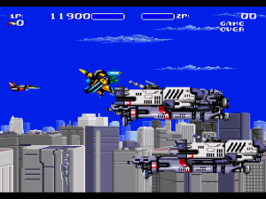 Aero Blasters- PAL_-_00