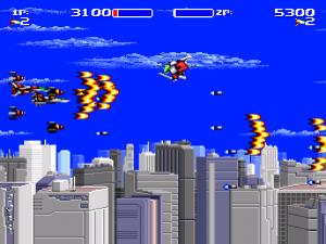 Aero Blasters- PAL_-_01