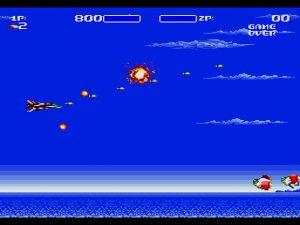 Aero Blasters- PAL_-_03