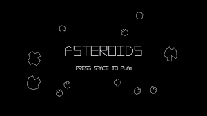 Atari Anniversary- PAL_-_00