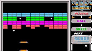 Atari Anniversary- PAL_-_02