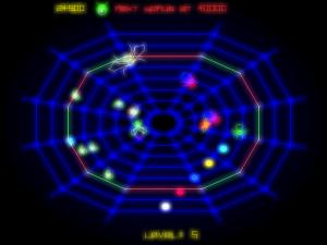Atari Anniversary- PAL_-_03