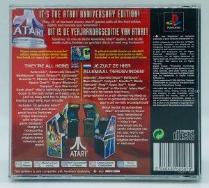 Atari Anniversary- PAL_-_BACK