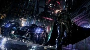 Batman Arkham Knight – PAL_-_00
