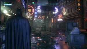 Batman Arkham Knight – PAL_-_01