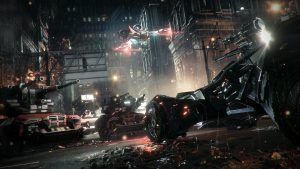 Batman Arkham Knight – PAL_-_02.