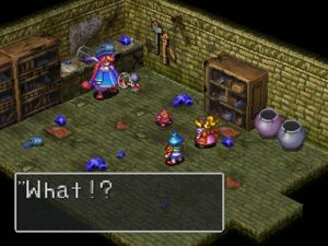 Breath of Fire 3 – PAL_-_03