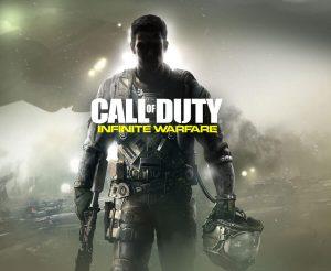 Call of Duty Infinite Warfare – PAL_-_00