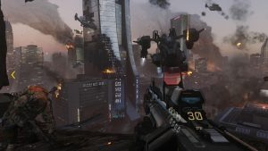Call of Duty Infinite Warfare – PAL_-_01