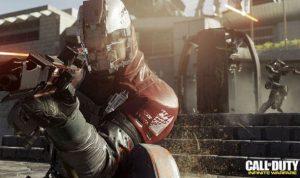 Call of Duty Infinite Warfare – PAL_-_03