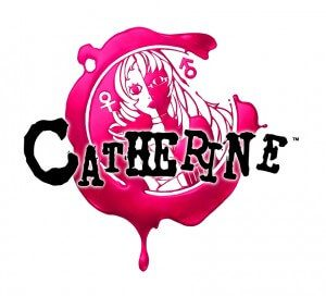 Catherine – PAL_-_00