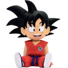 CoinBank_Goku – OPEN