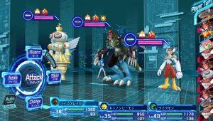 Digimonstory Cybersleuth Hacker's Memory- PAL_-_00