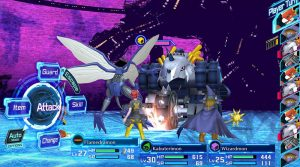 Digimonstory Cybersleuth Hacker's Memory- PAL_-_01