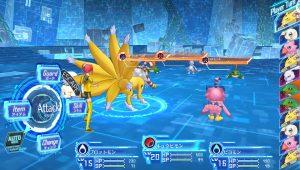 Digimonstory Cybersleuth Hacker's Memory- PAL_-_02