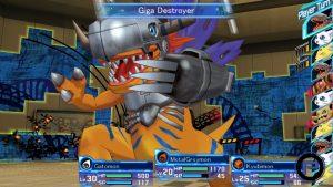 Digimonstory Cybersleuth Hacker's Memory- PAL_-_03
