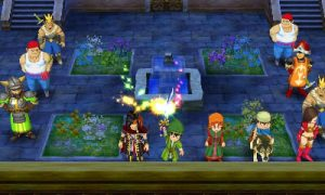 Dragon Quest 7 La Quete des vestiges du monde – PAL_-_00