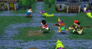 Dragon Quest 7 La Quete des vestiges du monde – PAL_-_01