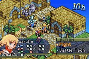 Final Fantasy Tactics Advance- PAL_-_00