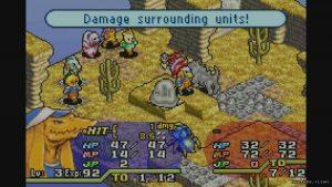 Final Fantasy Tactics Advance- PAL_-_01