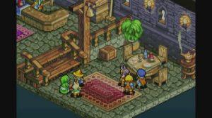 Final Fantasy Tactics Advance- PAL_-_02