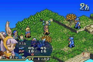 Final Fantasy Tactics Advance- PAL_-_03
