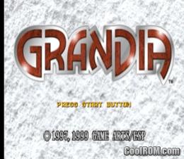 Grandia – PAL_-_00