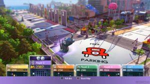 Hasbro Family Fun Pack – PAL_-_00