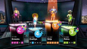 Hasbro Family Fun Pack – PAL_-_03