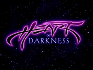 Heart of Darkness – PAL_-_00