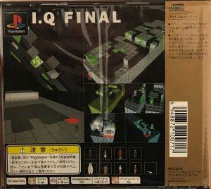 I.Q Final- PAL_-_BACK