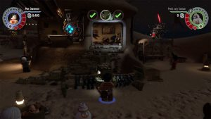 Lego Star Wars The Force Awakens – PAL_-_03