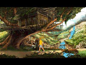 Les boucliers de quetzalcoatl – PAL_-_03