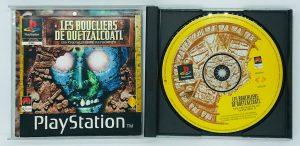 Les boucliers de quetzalcoatl – PAL_-_INSIDE