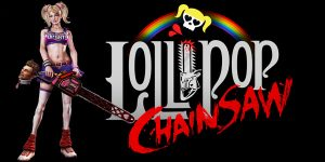 Lollipop Chainsaw – PAL_-_00