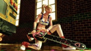 Lollipop Chainsaw – PAL_-_02