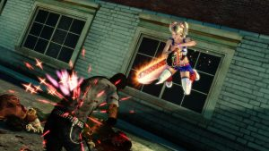 Lollipop Chainsaw – PAL_-_03