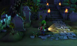 Luigi's Mansion 2 – PAL_-_00