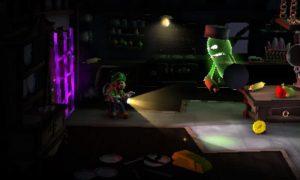 Luigi's Mansion 2 – PAL_-_01