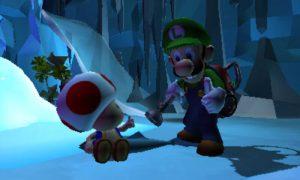Luigi's Mansion 2 – PAL_-_02