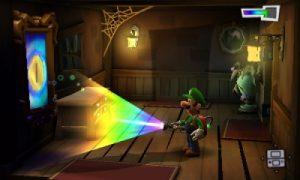 Luigi's Mansion 2 – PAL_-_03