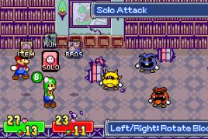 Mario & Luigi Superstar Saga- PAL_-_00