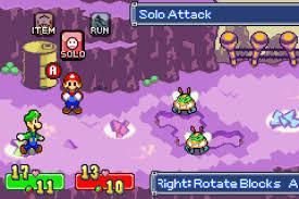 Mario & Luigi Superstar Saga- PAL_-_01